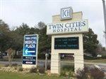1001 West College Boulevard, #I, Niceville, FL 32578