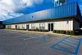 727 Ashley Drive, Crestview, FL 32536