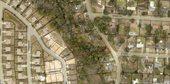 115 Ashley Drive, Crestview, FL 32536