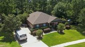 158 Camellia Court, Freeport, FL 32439