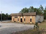 5749 John Givens Road, Crestview, FL 32539