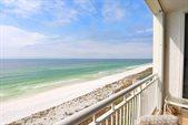 830 Gulf Shore Drive, #5075, Destin, FL 32541