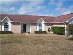 1278 Jefferyscot Drive, Crestview, FL 32536