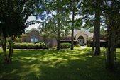 50 East Club House Drive, Freeport, FL 32439