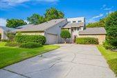 1061 East Troon Drive, Niceville, FL 32578