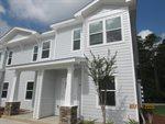 64 South Sand Palm Road, Freeport, FL 32439