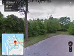 1700 Glenburn Court, Niceville, FL 32578
