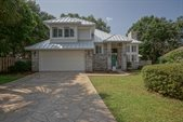 1710 Oakview Cove, Niceville, FL 32578