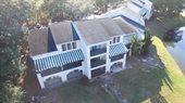214 Westlake Court, #Bldg 200, Niceville, FL 32578