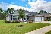 466 Brighton Cove, Freeport, FL 32439