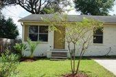 201 Marquette Avenue, #2, Niceville, FL 32578