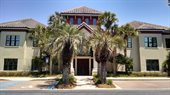 4477 Legendary Drive, Unit 101, Destin, FL 32541