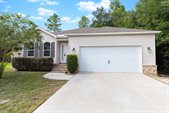 3797 Peachtree Way, Niceville, FL 32578