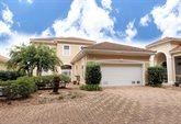 4313 Sunset Beach Boulevard, Niceville, FL 32578