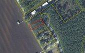 Lot 2 Bay Harbour Boulevard, Freeport, FL 32439