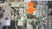 10 +/- AC Airport Road, Crestview, FL 32539