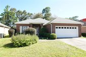 4399 Vardon Way, Niceville, FL 32578