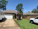 1684 Sycamore Avenue, Niceville, FL 32578