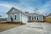 1326 Verbena Place, Niceville, FL 32578