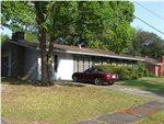 1001 Julia Avenue, Niceville, FL 32578