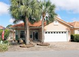 4321 Sunset Beach Boulevard, Niceville, FL 32578