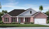 130 East Club House Drive, Freeport, FL 32439