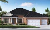 59 Gulf Pines Court, Freeport, FL 32439