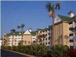 4274 Calinda Lane, Unit 231, Niceville, FL 32578