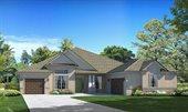 370 Mango Lane, Freeport, FL 32439