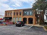 385 Harbor Boulevard, #1, Destin, FL 32541