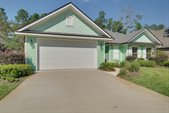 36 Melody Lane, Freeport, FL 32439