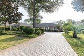 1383 Windward Lane, Niceville, FL 32578