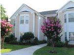 1501 North Partin Drive, #110, Niceville, FL 32578