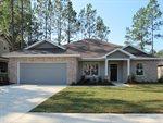 25 Melody Lane, Freeport, FL 32439