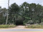5266 Fairchild Road, Crestview, FL 32539