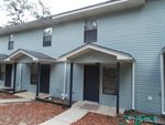 590 Hill Lane, #4, Niceville, FL 32578