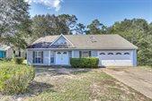830 Sparkleberry Cove, Niceville, FL 32578