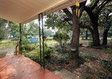 1539 Hickory Street, Niceville, FL 32578