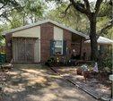 408 Morningbird Court, Niceville, FL 32578