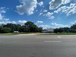 1641 Highway 90, Crestview, FL 32539