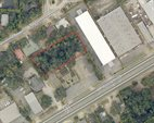 220 Government Avenue, Niceville, FL 32578