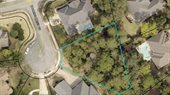 Lot 41 Manning Creek, Niceville, FL 32578