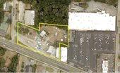 376 West James Lee Boulevard, Crestview, FL 32536