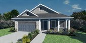 506 Harborview Circle, Niceville, FL 32578