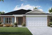 LOT 232 Cool Breeze Drive, Freeport, FL 32439
