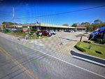 106 Benning Drive, Destin, FL 32541