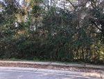 1502 Big Creek, Niceville, FL 32578