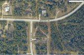 Lot A1 Wayne Rogers Road, Crestview, FL 32539