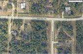 Lot B1 Wayne Rogers Road, Crestview, FL 32539