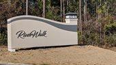 Lot 258 Speckled Trout Lane, Freeport, FL 32439